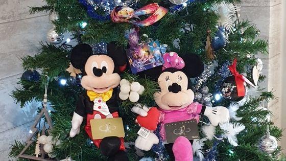 Passeport Disney pour Noël 2019 - Idée de cadeau dématérialisé
