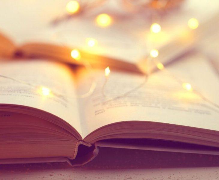 Challenge lecture 1 livre par mois