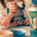 Où trouver des produits de créateurs français